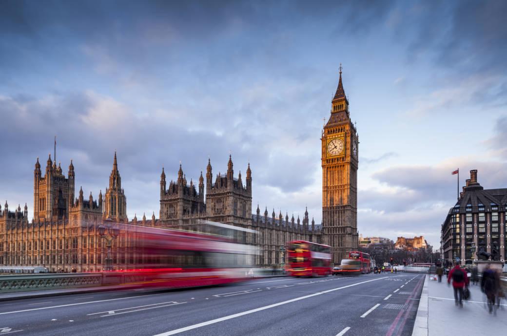 University of London Exam Update – July 2020